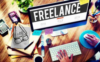 Prinsip Dasar yang Wajib Dimiliki Para Freelancer