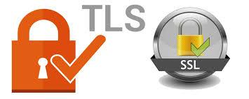 Perbedaan SSL dan TLS