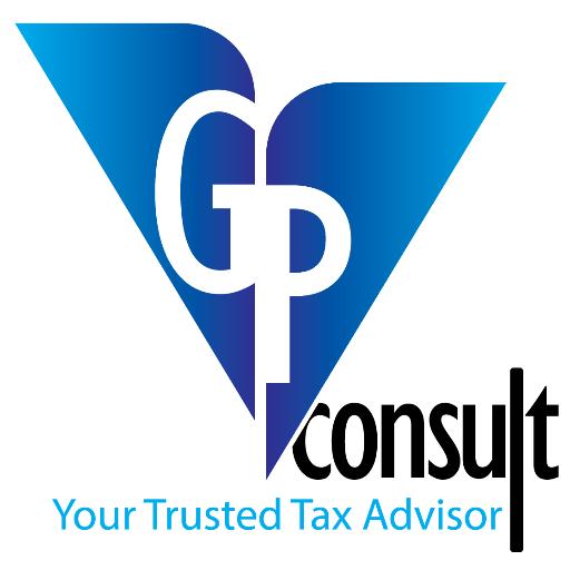 GP Consulting