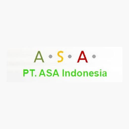 PT ASA Indonesia