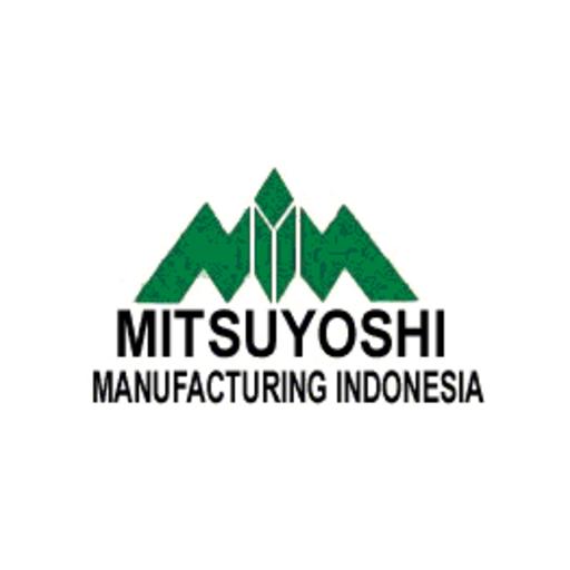 Mitsuyoshi Manufacturing