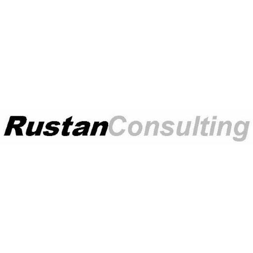 PT Rustan Consulting