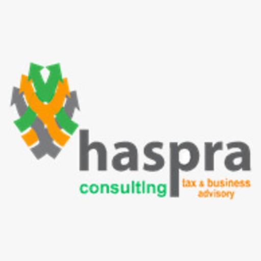 Haspra Consulting