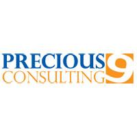 Precious9 Consulting