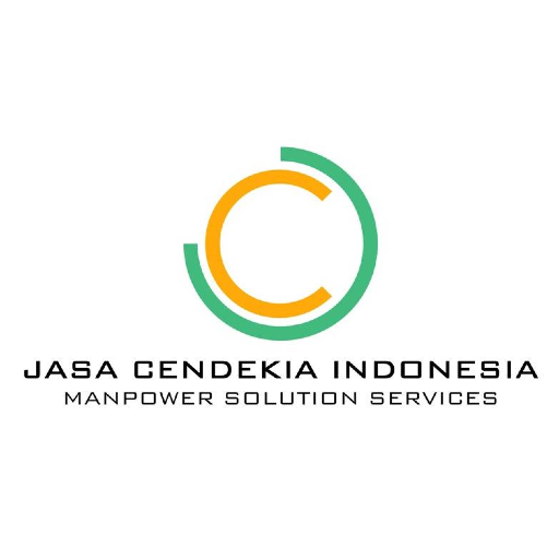 Jasa Cendekia Indonesia