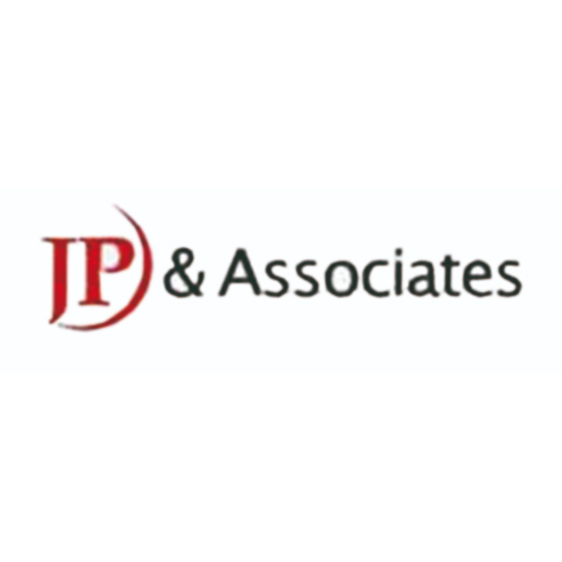 JP & Consulting