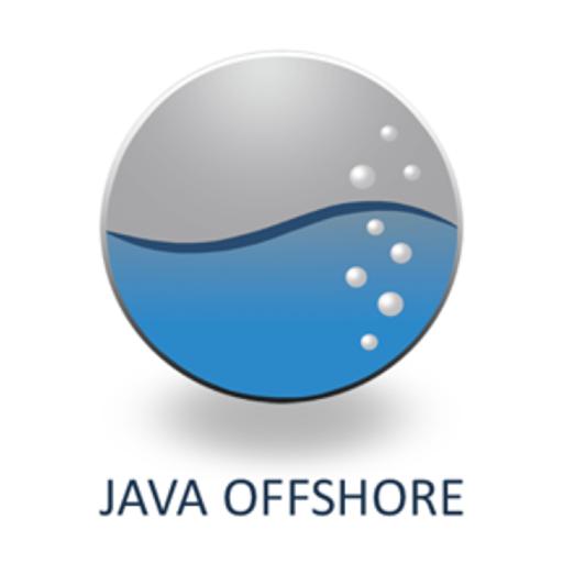 Java Offshore