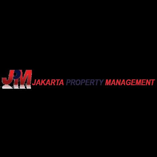 Jakarta Property Management