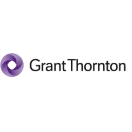 Grant Thornton Indonesia