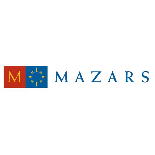 Mazars Indonesia