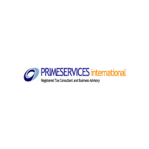 Prime Services Consulting