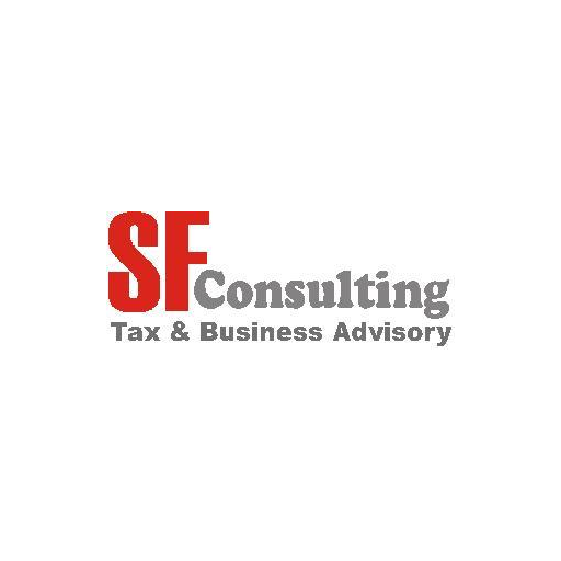 SF Consulting