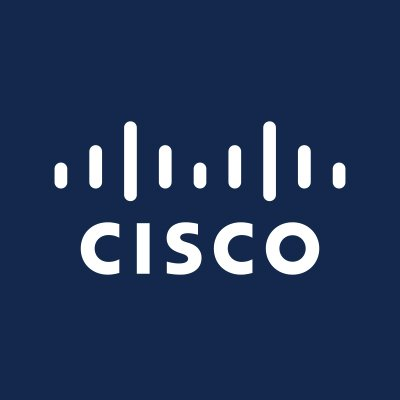 What is Cisco doing with Linux?