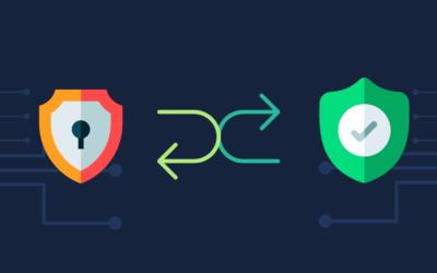VPN Gratis Menggunakan SSH Linux